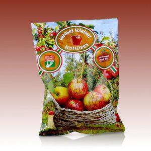 Szárított almaszirom (40 g)