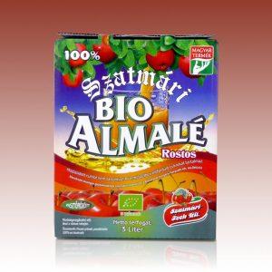 Bio Almalé 100% (3 liter)