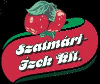 Szatmári-Ízek Webshop