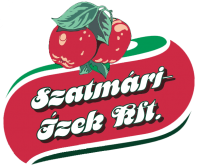Szatmari Izek Kft.