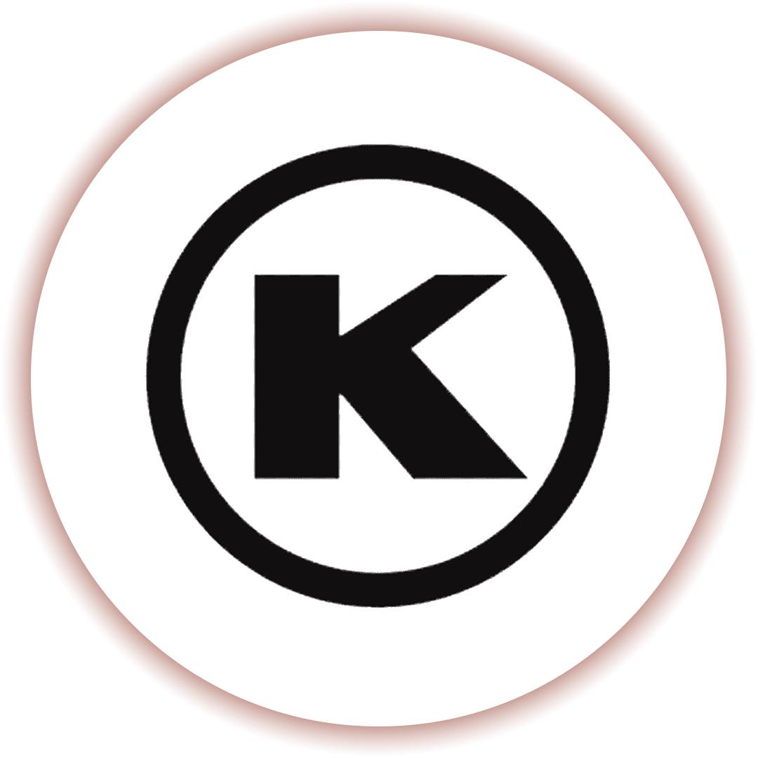 Logo-kor-4