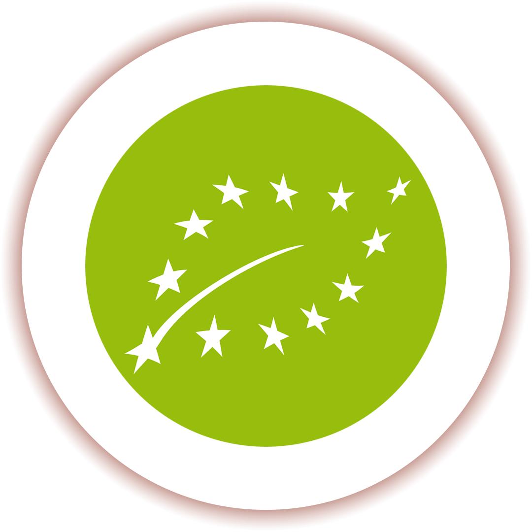 Logo-kor-5