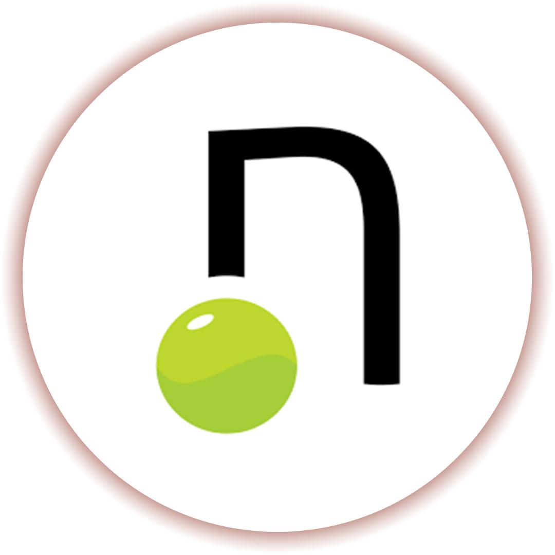 Logo-kor-6
